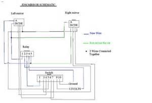 rhd ek civic wiring diagram