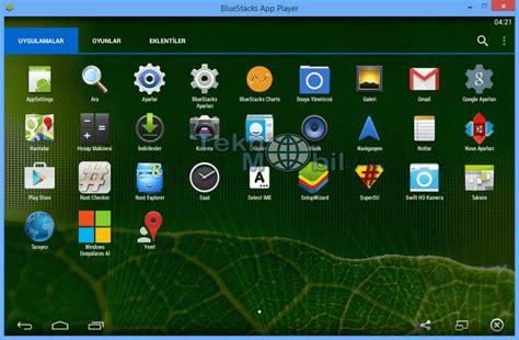 bluestacks premium hack bluestacks app player v0 10 7 5601 full full programlar
