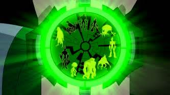 image omnitrix playlist2 png ben 10 wiki fandom powered wikia