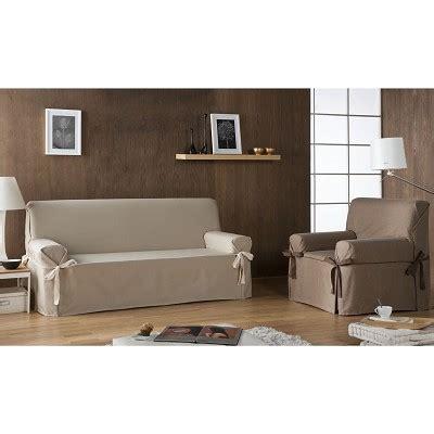 copridivani per divani con chaise longue fodere per divani con chaise longue copridivani su misura