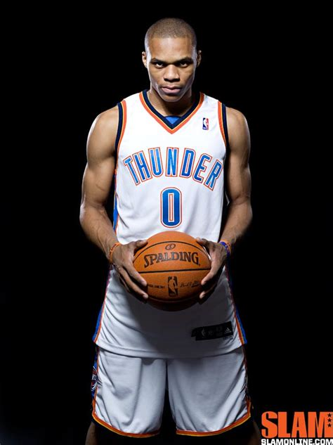 russell westbrook images amp pictures becuo