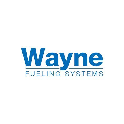 Dresser Wayne Nucleus Manual by Wayne Fueling Systems