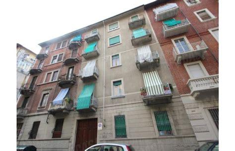 in affitto torino da privati privato affitta appartamento bilocale barriera di