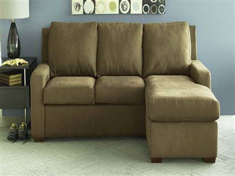 small comfortable couch furniture small sleeper couch offers comfortable and