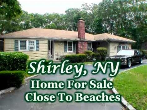 home for sale by owner suffolk county new york