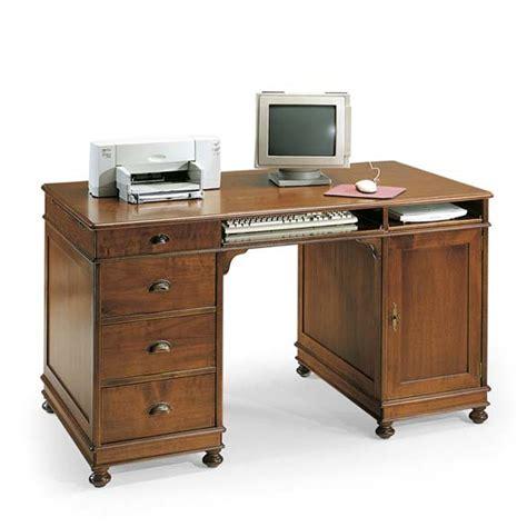 scrivania grezza scrivania grezza 191 di tempesta in vendita sedie