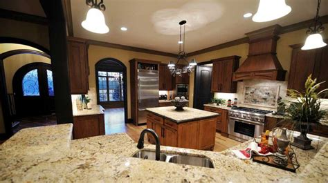 san diego kitchen remodeling renew home remodeling