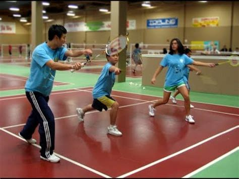 tutorial badminton youtube badminton training for beginners youtube youtube