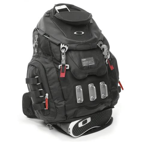 oakley kitchen sink stealth black oakley kitchen sink stealth black backpack