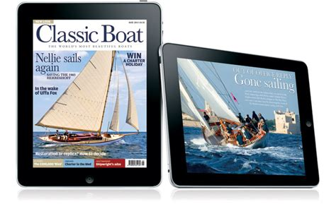 boating magazine back issues classic wooden yachts for sale in usa classic boating
