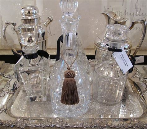 silver barware 17 best images about antique silver barware on pinterest flatware ales and glasses
