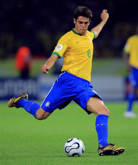 football as football soccer players wallpapers brazil soccer wallpapers