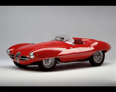 alfa romeo disco volante buy alfa romeo disco volante photos reviews news specs