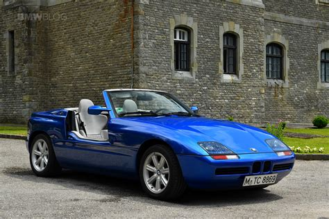 bmw z1 door opening 1000 images about grad cars on