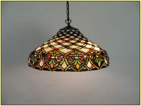 chandelier stained glass stained glass chandeliers 28 images vintage stained