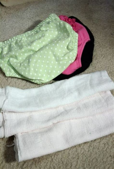 pattern for pull up training pants blue eyed freckle potty training pants tutorial