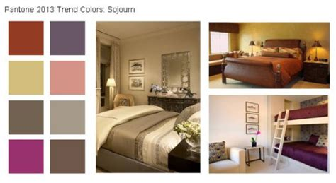 bedroom paint ideas 2013 2013 bedroom decorating ideas paint and bedding inspiration sojourn the 2013 interior design