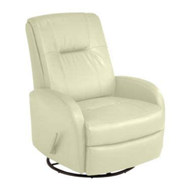 17 best images about recliners on shopping