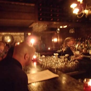 planters tavern planters tavern 66 photos 97 reviews bars 23 abercorn st ga restaurant