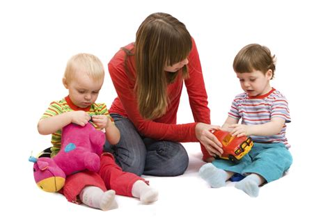Baby Sitter by Early Symptoms Of Autism Autism Diagnosis Autism Symptoms