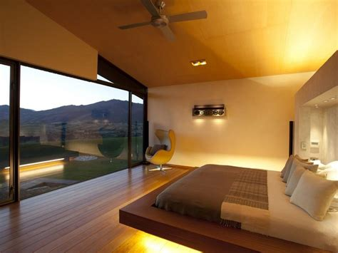 The Bedroom Nz by Modern And Zen Bedroom Decor Ideas On Modern