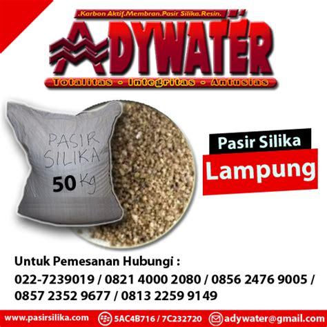 Pasir Zeolit Di Bandung 0821 2742 3050 jual pasir aktif di bandung supplier