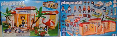 playmobil inn playmobil set 5998 tropical playmobil inn klickypedia