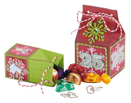 printable advent calendar boxes free printables sj dowsett s advent boxes papercraft