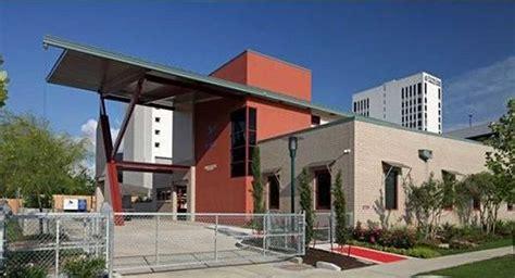 architect houston tx amazing place wellness center architect healthcare facility