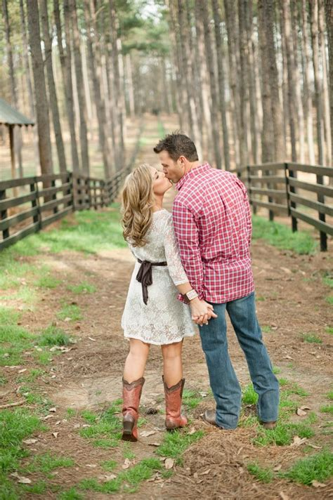 photo themes for couples what to wear to your engagement shoot glam radar