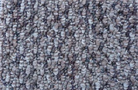 rugs installed berber