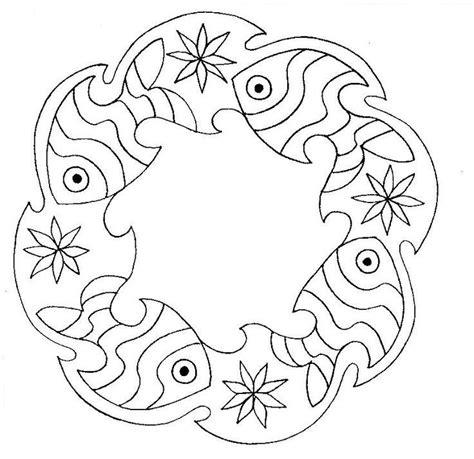 Cd Design Vorlagen Top 25 Best Mandala Zum Ausmalen Ideas On Mandala Zum Ausdrucken Mandalas Zum