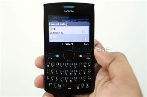 download themes for mobile nokia asha 205 nokia 205 ea games riajumg
