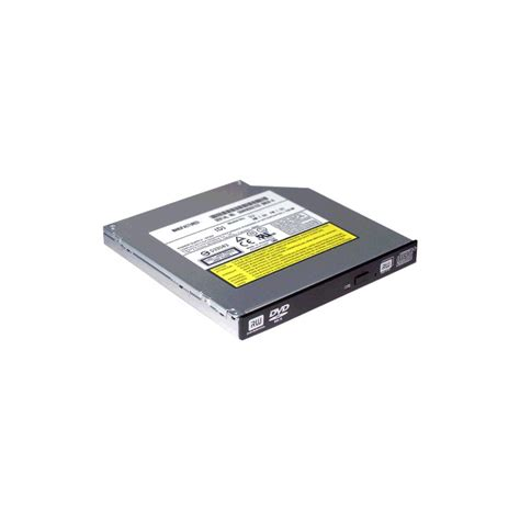 Dvd Laptop Slim slim dvd burner slimline sata tray load for laptops