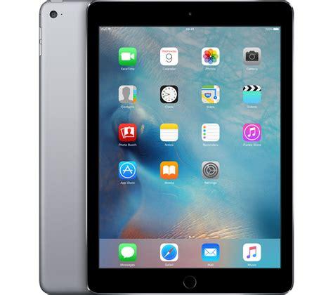 Apple Air 2 apple air 2 128 gb space grey deals pc world