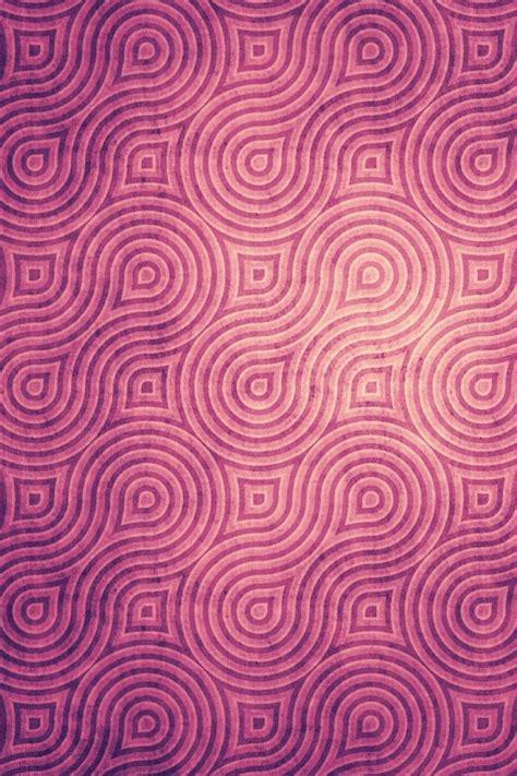 purple pattern wallpaper for iphone purple pattern iphone wallpaper hd
