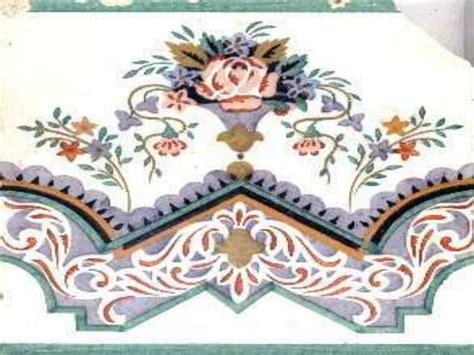 azulejos valencianos azulejos industriales valencianos museo azulejo