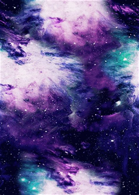 tumblr themes space background space background tumblr themes