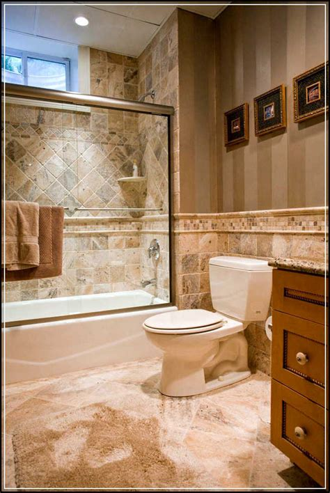 Bathroom Tile Gallery Get More Inspirations From Bathroom Tile Gallery Home Design Ideas Plans