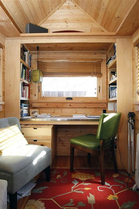 120 square feet 1000 images about desks for small spaces on pinterest
