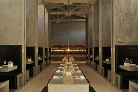 workshop palm springs crowned america s top restaurant