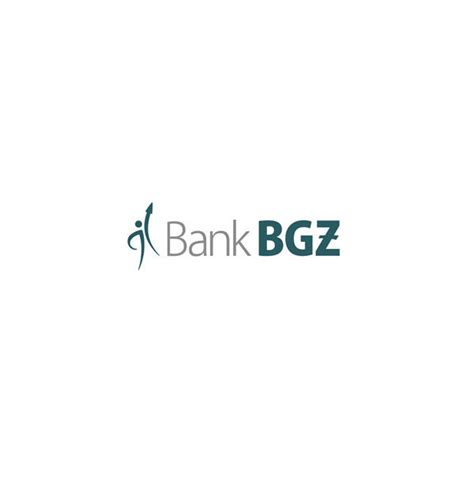 bgz bank web apps e commerce mobile social huevo digital