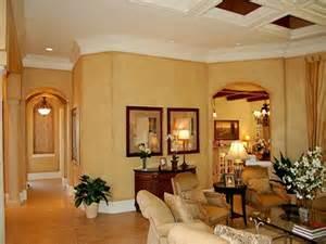 living room living room paint colors paint color