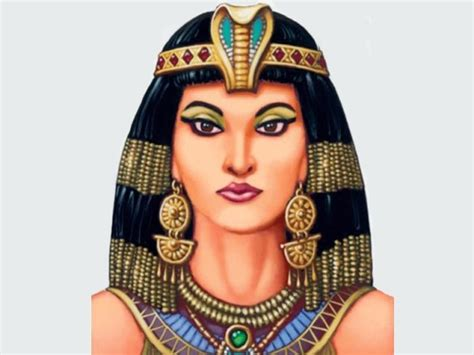 cleopatra biography bottle carrying on cleopatra s legacy the express tribune