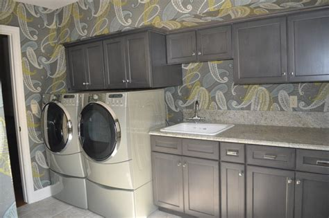 redo basement ideas redo laundry room laundry room redo ideas basement