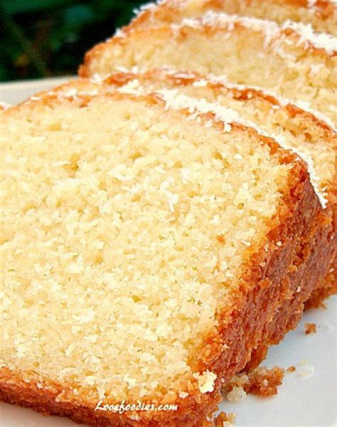 moist fluffy coconut cake yumm sweets pinterest 53 best images about sweet treats on pinterest rum cake