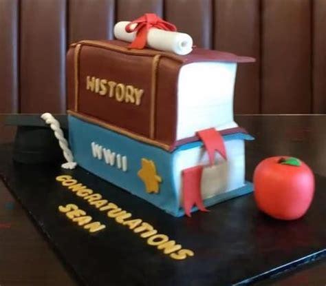 walmart graduation cakes cake ideas  designs