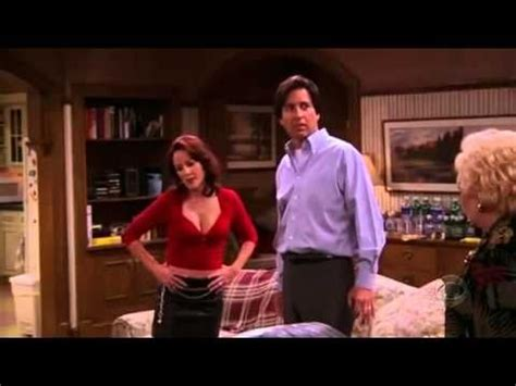 picture patricia heaton in first episode of everybody loves raymond everybody loves raymond full episode p t a comedy