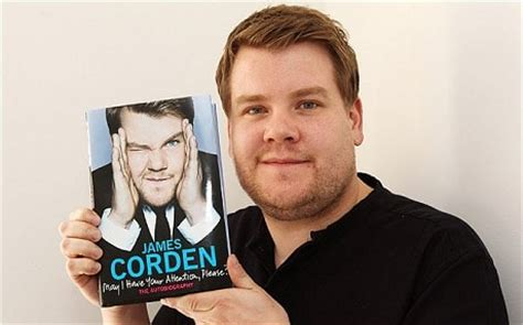 Celebrity Biography Books List | pictures of celebrities 2013 funny pictures of celebrity
