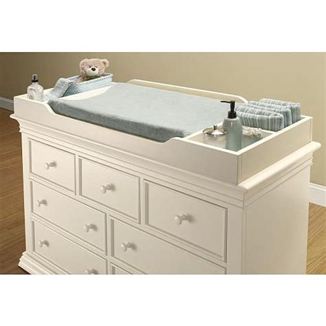 Change Table Top Best 25 Baby Changing Tables Ideas On